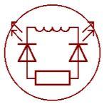 TakHomのアイコン画像